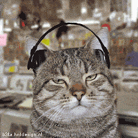 cat_with_headphones_MOVING_FILE.png