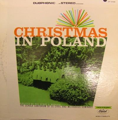Poland_Cover_thumb_400x406.jpg
