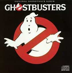 SoundTrack_Ghostbusters.jpg