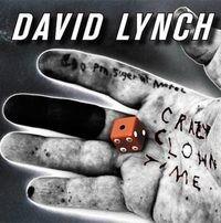 david_lynch_unveils_art_debut_album_crazy_clown_time_thumb_200x202.jpeg