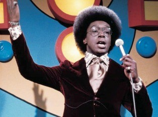 Soul Train creator and host Don Cornelius made an expansive impact on popular culture. - THEURBANDAILY.COM