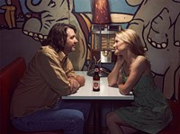 Bruce_Robison_and_Kelly_Willis_Press_Photo.jpg