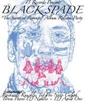 black_spade_poster.jpg