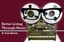 better_living_through_music.jpg