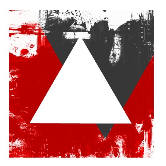art_slap_cover_current.jpg
