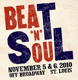 beat_soul_logo.jpg
