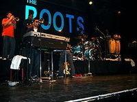 File_The_Roots_2007_thumb_200x150.jpeg