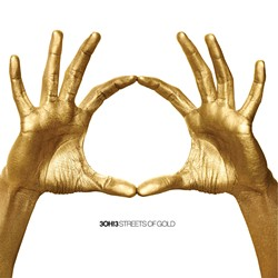 3OH!3's Streets of Gold - BLOGS.WESTWORD.COM