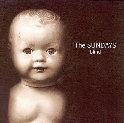 sundays_blind.jpg