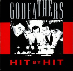 godfathers_hit_by_hit.jpg