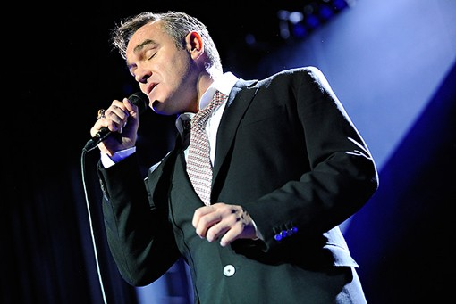 morrissey_TO_DS78056.jpg