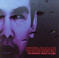 ultraman_weightof_zero.jpg