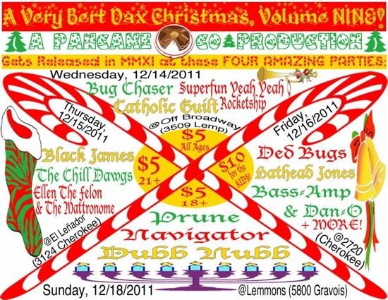 bert_dax_christmas_release.jpg
