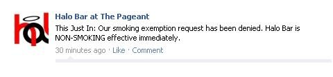 halo_bar_exemption_denied.JPG