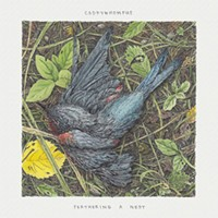 caddywhompus_album_cover.jpg