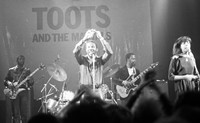 Toots_and_the_Maytals_Live_Photo.jpg