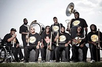 Hot_8_Brass_Band_Press_Photo.jpg
