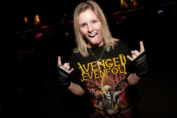 avenged_sevenfold_shirt_7.jpg
