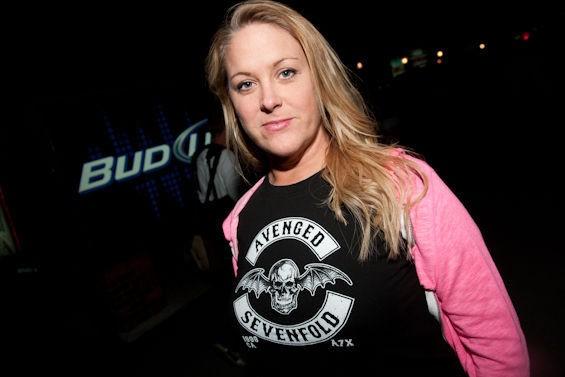 avenged_sevenfold_shirt_4.jpg