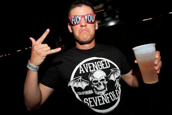 avenged_sevenfold_shirt_9.jpg