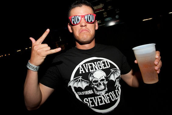 avenged_sevenfold_shirt_9.jpg
