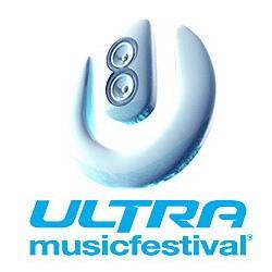 ultra_music_festival_2006.jpg
