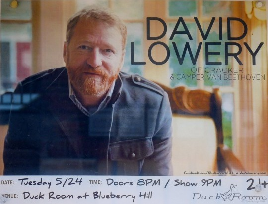 david_lowery_24_resized.JPG