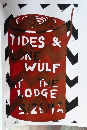 tides_lone_wolf.JPG