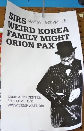 sirs_weird_korea.JPG