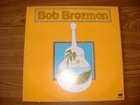 Bob_Brozman.jpg