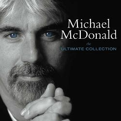 Michael_McDonald_Cover_Art.jpg