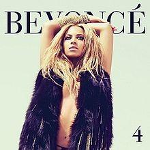 File_4_album___Beyonce.jpeg