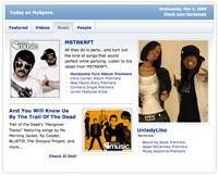 unladylike_myspace.jpg