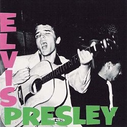 Elvis_Presley_LP.jpg
