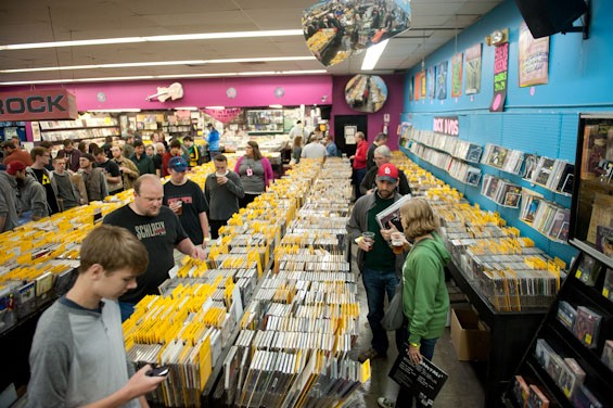 record_store_day_5.jpg