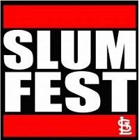 SLUMFEST_thumb.jpg