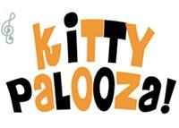 kittypalooza_image.jpg