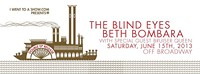 blind_eyes_beth_bombara_ep_release_art.jpg