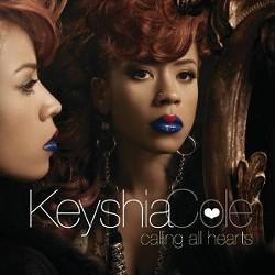 Keyshia Cole's Calling All Hearts