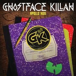 Ghostface Killah's Apollo Kids