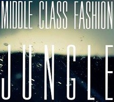 Middle_Class_Fashion_jungle.jpg