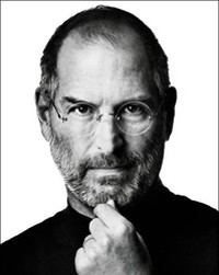 steve_jobs1_thumb_200x250.jpeg