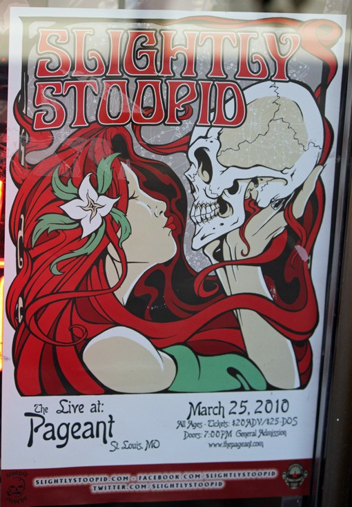 march25_slightlystoopid_flyer.jpg