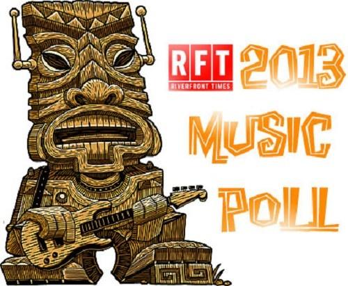 music_awarddzz.jpg