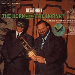al_hirt_Green_Hornet.JPG