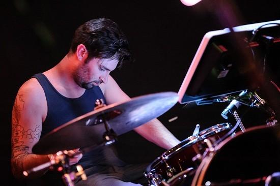 JASON STOFF