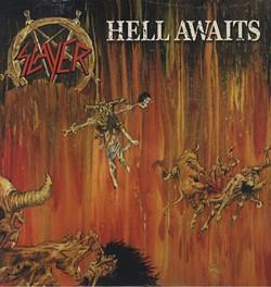 Slayer_Hell_Awaits.jpg