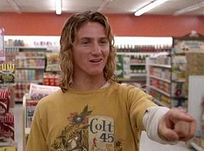 What do Jeff Spicoli and the SLSO have in common?