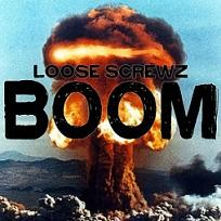 loosescrewzboom.jpg