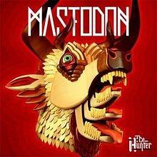 File_Mastodon_The_Hunter.jpeg